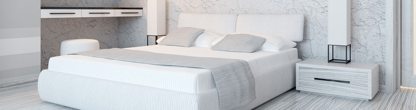 sealy reflexion huntington beach latex mattress